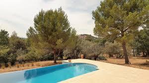 new modern house 149 m pool garage u0026 bastidon