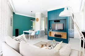 cucina sala pranzo soggiorno moderno 100 idee per il salotto perfetto arredo
