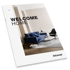 Home Design Jobs Vancouver Home Boconcept Contemporary Furniture Modern Furniture