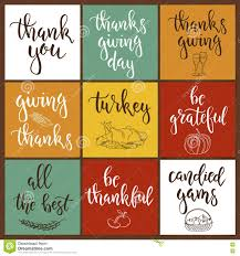 thanksgiving picture cards thanksgiving day vintage gift tags and cards with calligraphy