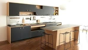 home kitchen interior design kitchen interior decoration hangrofficial com