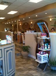 nail world u0026 spa offers a full range of services nail world u0026 spa