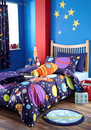 Amazon Duvet Sets Duvet Covers For Boys U2013 De Arrest Me