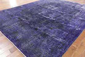 10x13 Area Rug 10x13 Area Rugs Home Design Ideas And Pictures