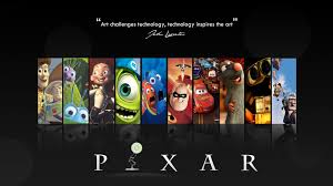 pixar chief john lasseter says diversity is coming is it indiewire