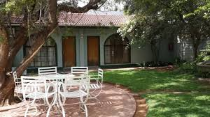 Backyard Guest House Onze Rust Guest House Gobabis Namibia Youtube
