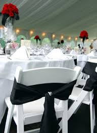 black and white wedding black and white wedding 0002