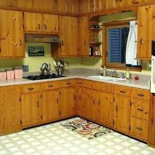 painting kitchen cabinets from wood to white tips for painting knotty pine cabinets white dengarden