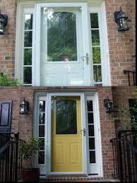 Accent Door Colors by Best Front Door Paint Colors Change Your Home In 30 Minutes