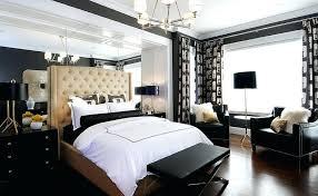 Bedroom Lighting Fixtures Bedroom Lighting Fixtures Master Bedroom Lighting Fixtures Psdn