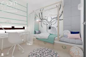 home decorating bedroom astonishing home layout as for bedroom ideas marvelous kids room
