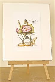 Lotus Flower Parts - limited edition 10 lotus plant all parts lotus nelumbo