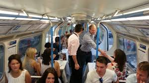 Victoria Basement Dinner On The Victoria Line U2013 Maketh The Man Mens Fashion