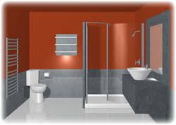 3d bathroom design software bathroom design software free home design