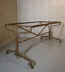 antique metal table legs antique industrial metal table legs vintage industrial metal antique