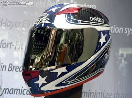 kbc motocross helmet 2011 helmet peek from the dealer expo photos motorcycle usa