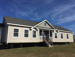 archdale modular down east homes of beulaville nc