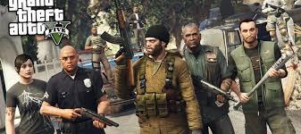 pubg zombie mod gta 5 zombie apocalypse mod 10 revolution gta 5 mods