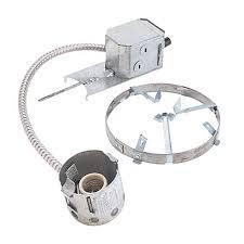 lightolier recessed lighting led retrofit home lighting 28 excellent lightolier recessed lighting lightolier