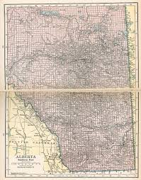 Rare Maps Collection Of The by Americas Historical Maps Perry Castañeda Map Collection Ut