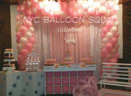 birthday balloon delivery nyc 45 best nyc balloon squad images on balloon