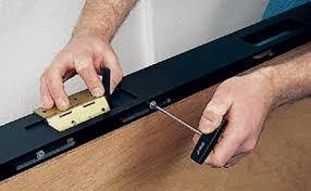 porter cable door hinge template router hinge jig toolmonger