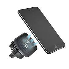 porta telefono auto supporto magnetico auto universale izuku garanzia a vita