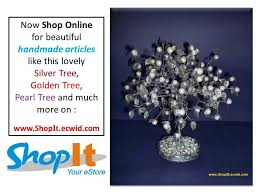 shopit shop for fancy gift articles and decorative items