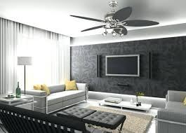 ceiling fan width for room size ceiling fan size for room ceiling fan size luxury choosing the right