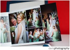 wedding album printing davis photography wedding photography northern ireland wedding