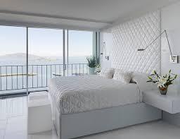 White Bedroom Design For Custom All White Bedroom Decorating Ideas - White bedroom designs