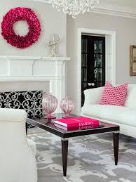 Dynamic Home Decor Houzz Magnolia Living Room Ideas U0026 Photos Houzz