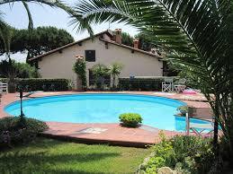 tuscan villa pool u0026 tennis court wi fi homeaway rosignano
