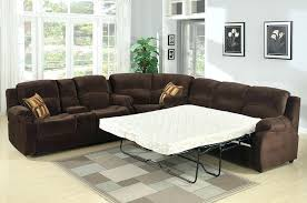 Sectional Sofa Sale Sleeper Sofa For Sale Sleeper Sofa Lovely Leather Sleeper