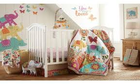 Bohemian Baby Bedding Sets Bohemian Baby Bedding Sets Home Furnishing Styles