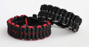 paracord bracelet braid images 9 awesome diy paracord bracelet patterns jpg