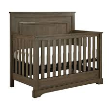 Delta Bentley 4 In 1 Convertible Crib by Convertible Baby Cribs With Drawers Ti Amo Catania 4in1