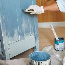 furniture painting the best way to paint wood furniture restaurant cafe supplies
