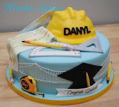 Hard Sugar Cake Decorations Structural Engineering Cake Google Search Laurea Professione