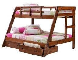 Different Bunk Beds Best Bunk Bed In April 2018 Bunk Bed Reviews