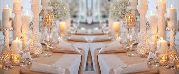 table cloth rentals linen rentals ideas to make unique wedding decorations simply