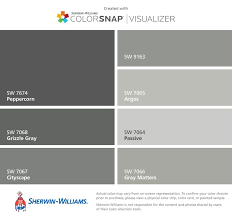 978 best for the home images on pinterest color palettes colors