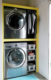 home depot black friday laundry machines best 25 laundry nook ideas on pinterest small laundry area