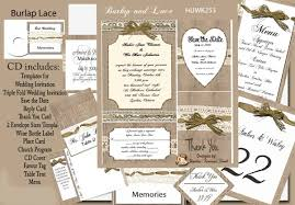 sts for wedding invitations rubber sts for wedding invitations popular wedding invitation