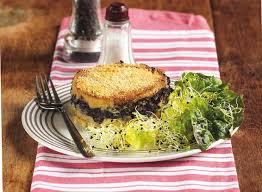 3 fr recettes de cuisine les 123 meilleures images du tableau food do it in