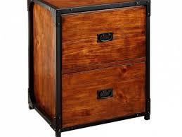 2 drawer lockable filing cabinet wood cabinet drawer drawer file cabinet lockable filing drawers