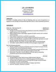 10 Great Good Resume Objectives Slebusinessresume Com - 5 best sles resume objective exles sles of cv with 28 more ideas