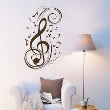 wall stickers music download