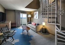 hotel hermosa hermosa beach ca booking com