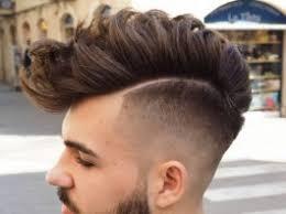 coup de cheveux homme coupe de cheveux homme coiffures cheveux courts ou longs